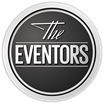 The Eventors